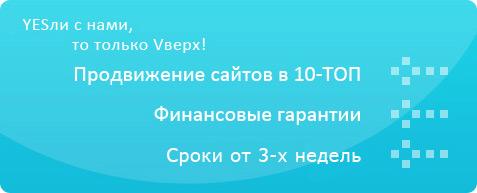http://www.10-top.ru/images/img_slider_1.jpg