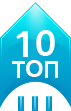 http://www.10-top.ru/images/logo.png