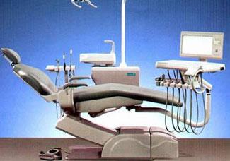 """...дней назад автор этого блога (ну, то есть я) впервые испытал на себе все  """"прелести """" коммерческой стоматологии."""