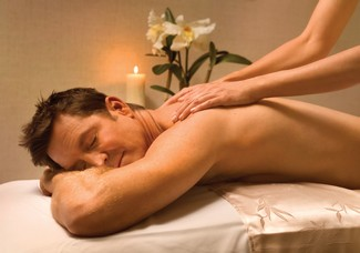 Фото массажа для рекламы работа онлайн татарск