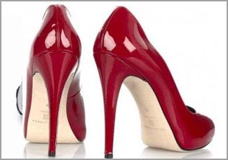 Реклама сайта обуви как рекламировать adsl