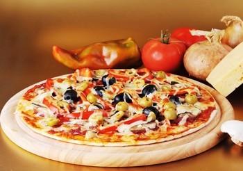 Как рекламировать пиццу как поставить фавикон в яндекс директ