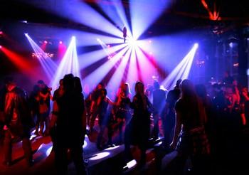 Реклама ночного клуба пример картинки из ночных клубов москвы