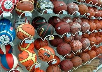 Реклама спортивных товаров в Яндексе и Гугл   Продвижение сайта ... 38d448220d9